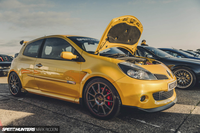 2018 Players 12 for Speedhunters by Mark Riccioni-17