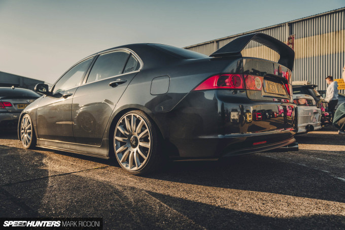 2018 Players 12 for Speedhunters by Mark Riccioni-18