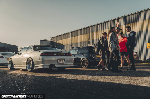 2018 Players 12 for Speedhunters by Mark Riccioni-19