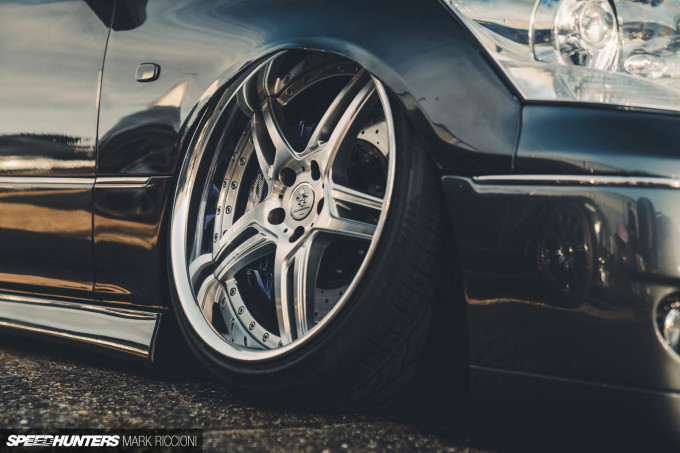 2018 Players 12 for Speedhunters by Mark Riccioni-20