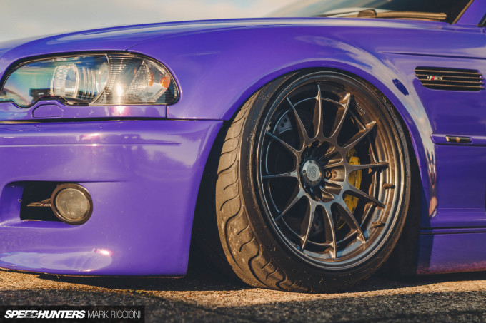2018 Players 12 for Speedhunters by Mark Riccioni-25