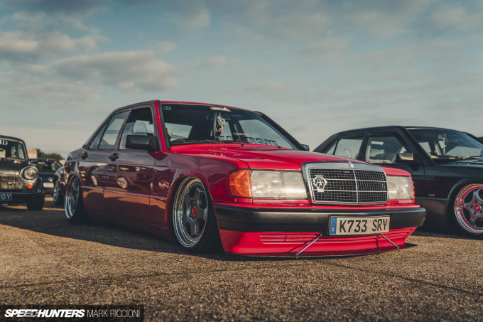 2018 Players 12 for Speedhunters by Mark Riccioni-29