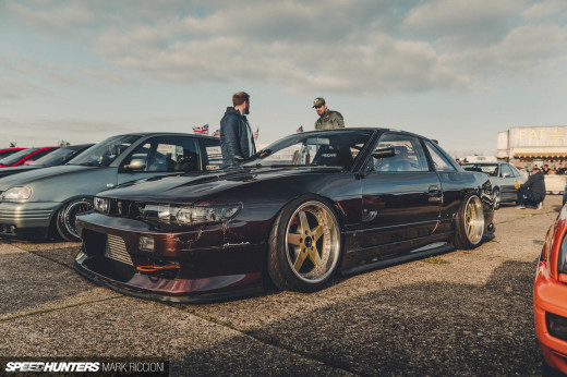 2018 Players 12 for Speedhunters by Mark Riccioni-34