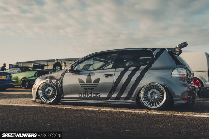 2018 Players 12 for Speedhunters by Mark Riccioni-35