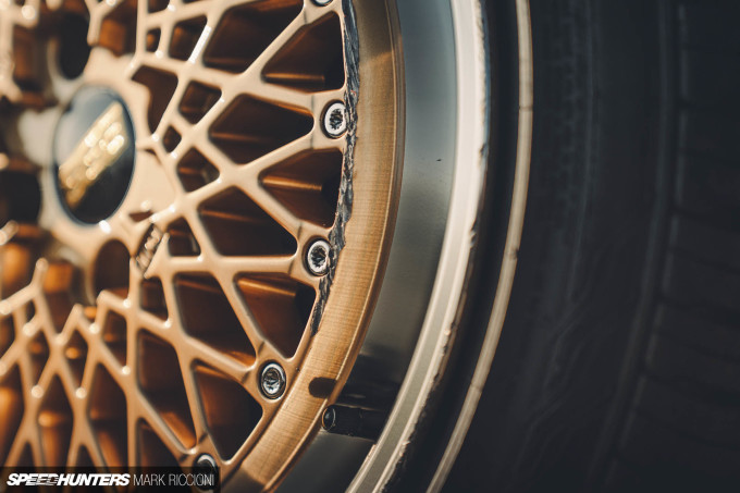 2018 Players 12 for Speedhunters by Mark Riccioni-36