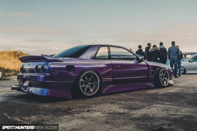 2018 Players 12 for Speedhunters by Mark Riccioni-47