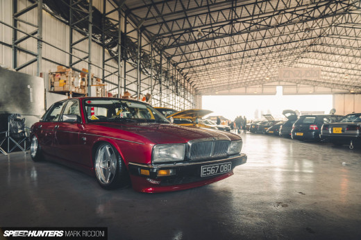 2018 Players 12 for Speedhunters by Mark Riccioni-49