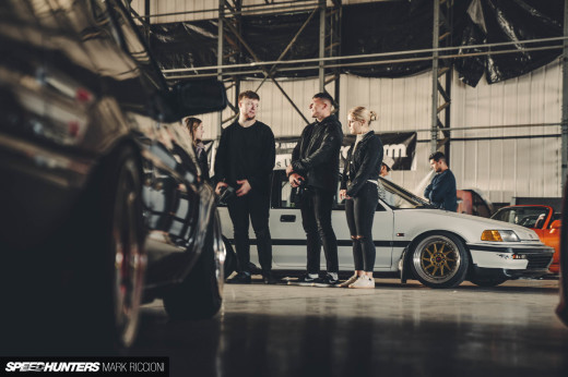 2018 Players 12 for Speedhunters by MarkRiccioni-50