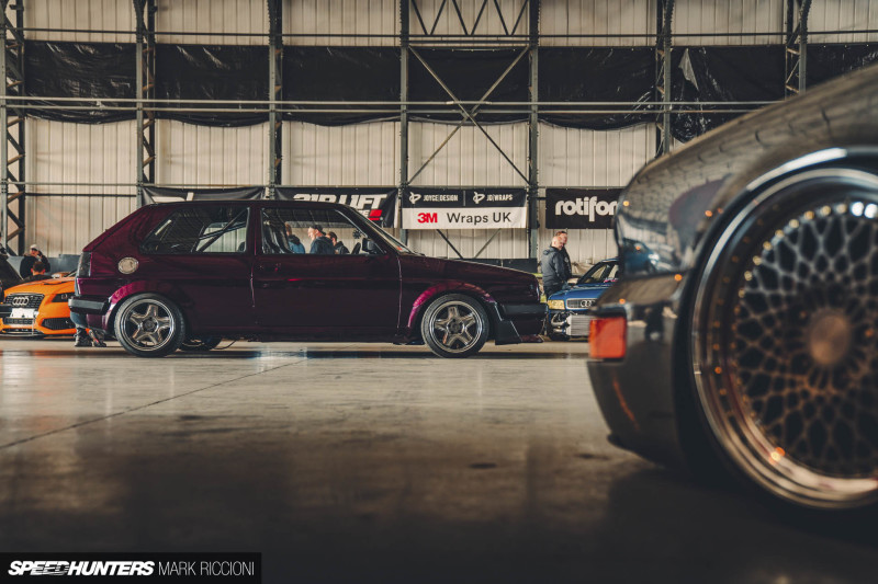 2018 Players 12 for Speedhunters by Mark Riccioni-55