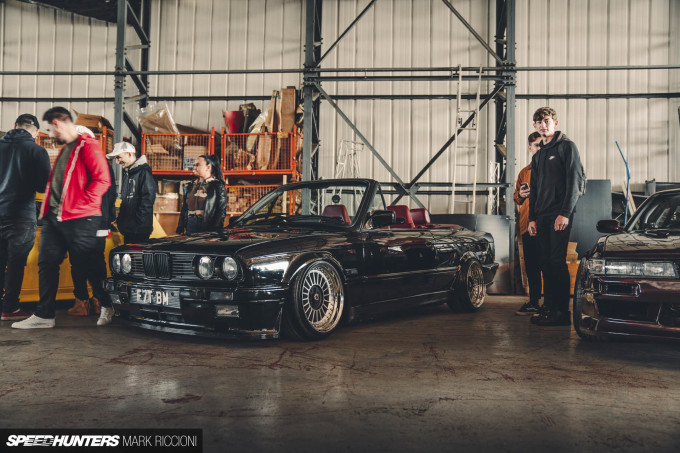 2018 Players 12 for Speedhunters by Mark Riccioni-56