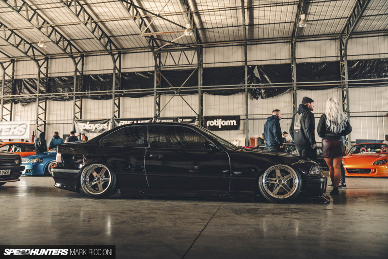 2018 Players 12 for Speedhunters by Mark Riccioni-57