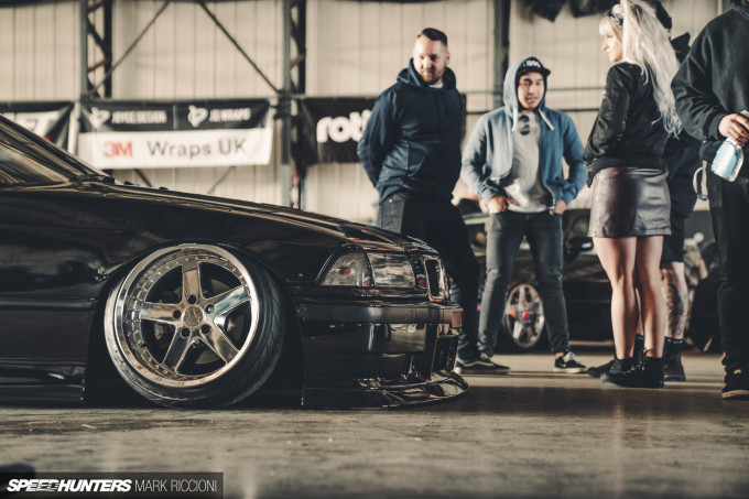 2018 Players 12 for Speedhunters by Mark Riccioni-58
