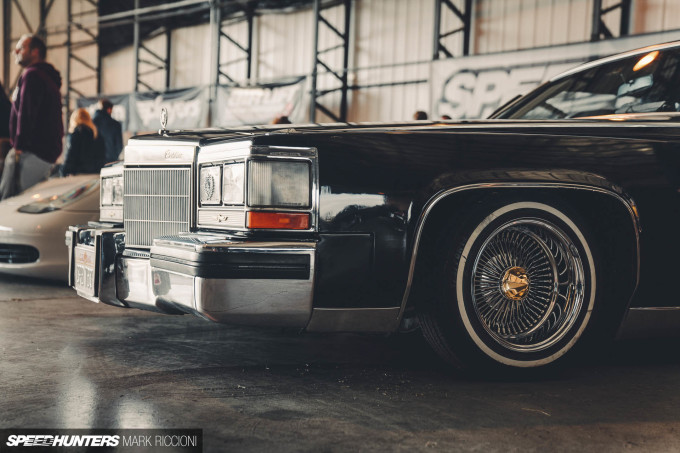 2018 Players 12 for Speedhunters by Mark Riccioni-60