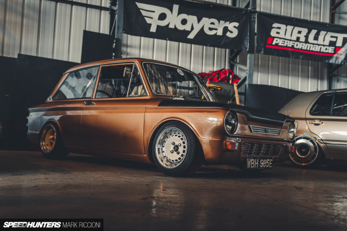 2018 Players 12 for Speedhunters by Mark Riccioni-61