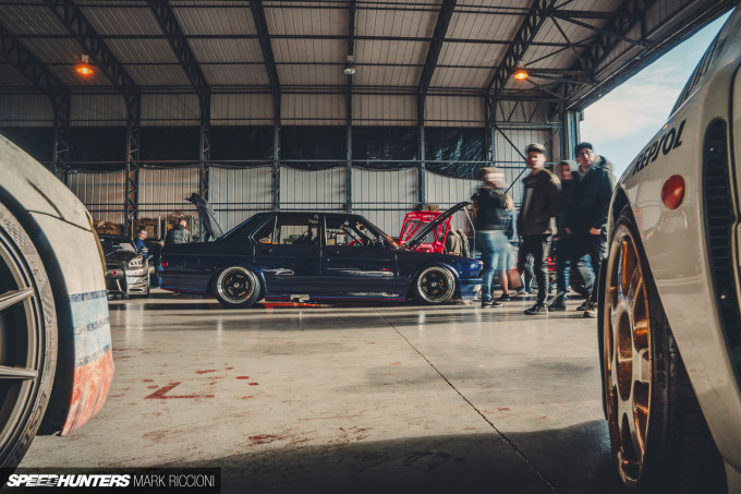 2018 Players 12 for Speedhunters by Mark Riccioni-63