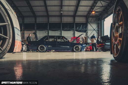 2018 Players 12 for Speedhunters by Mark Riccioni-64