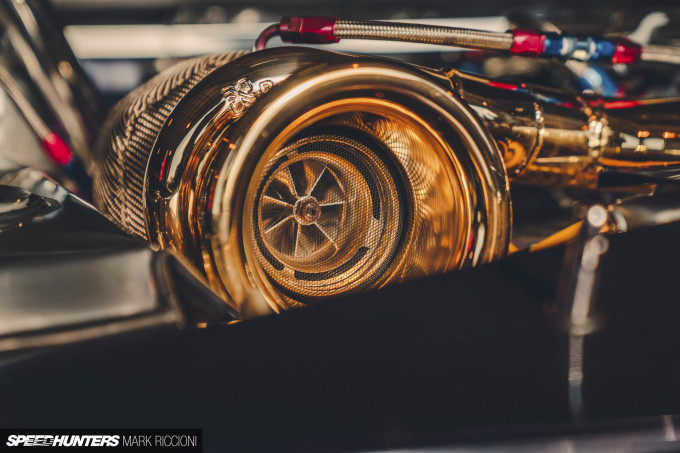 2018 Players 12 for Speedhunters by Mark Riccioni-65