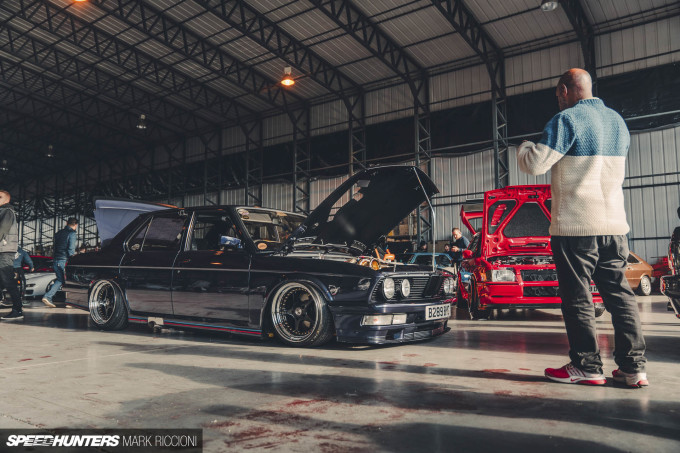 2018 Players 12 for Speedhunters by Mark Riccioni-66