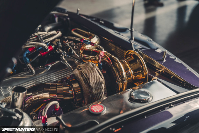 2018 Players 12 for Speedhunters by Mark Riccioni-67