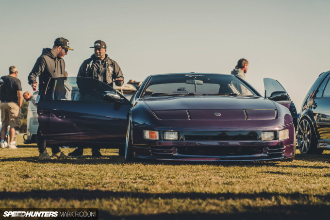 2018 Players 12 for Speedhunters by Mark Riccioni-70