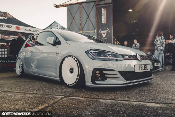 2018 Players 12 for Speedhunters by Mark Riccioni-71