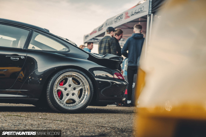 2018 Players 12 for Speedhunters by Mark Riccioni-72