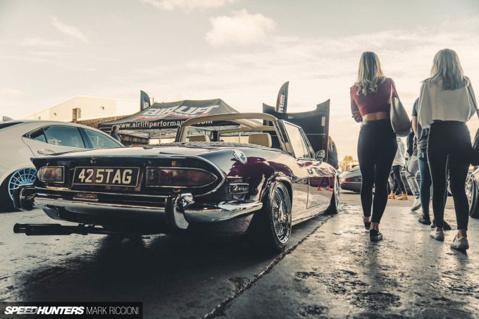 2018 Players 12 for Speedhunters by Mark Riccioni-75