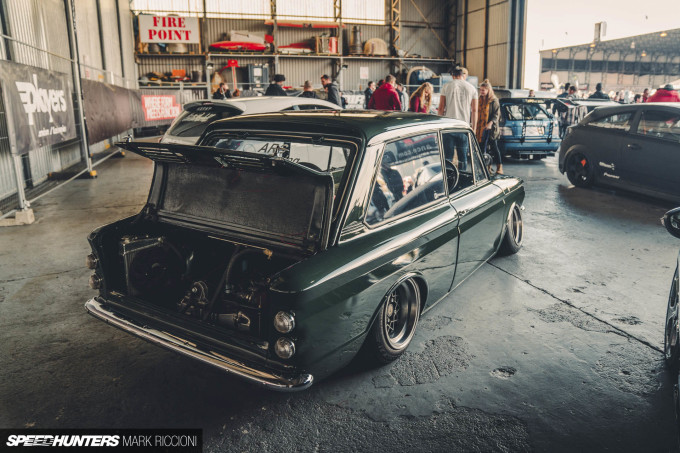 2018 Players 12 for Speedhunters by Mark Riccioni-78