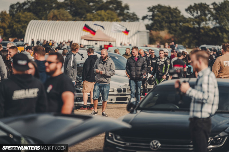 2018 Players 12 for Speedhunters by Mark Riccioni-81