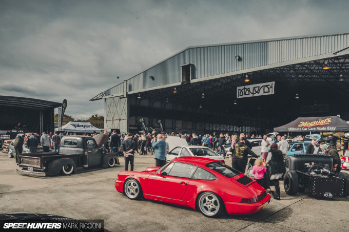 2018 Players 12 for Speedhunters by Mark Riccioni-86