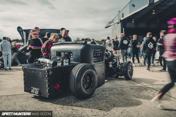 2018 Players 12 for Speedhunters by Mark Riccioni-87