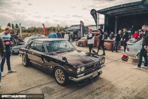 2018 Players 12 for Speedhunters by Mark Riccioni-88