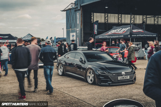 2018 Players 12 for Speedhunters by Mark Riccioni-89