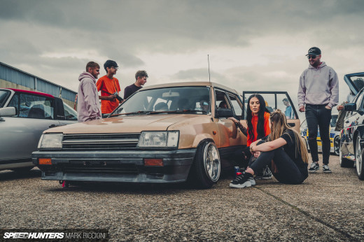 2018 Players 12 for Speedhunters by Mark Riccioni-90