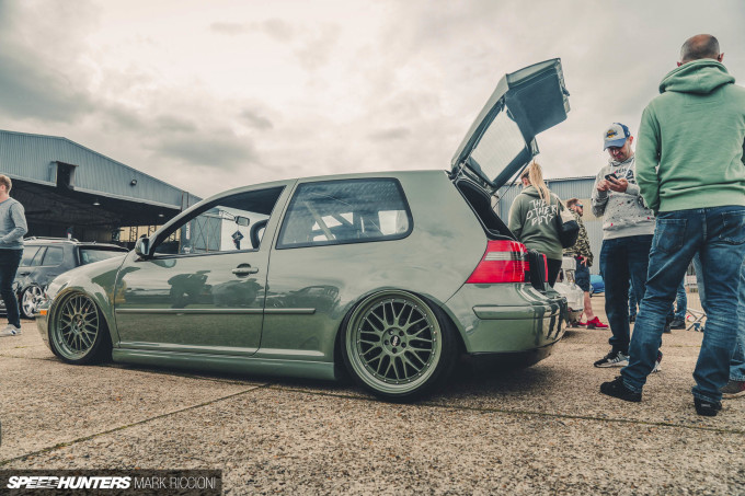 2018 Players 12 for Speedhunters by Mark Riccioni-96