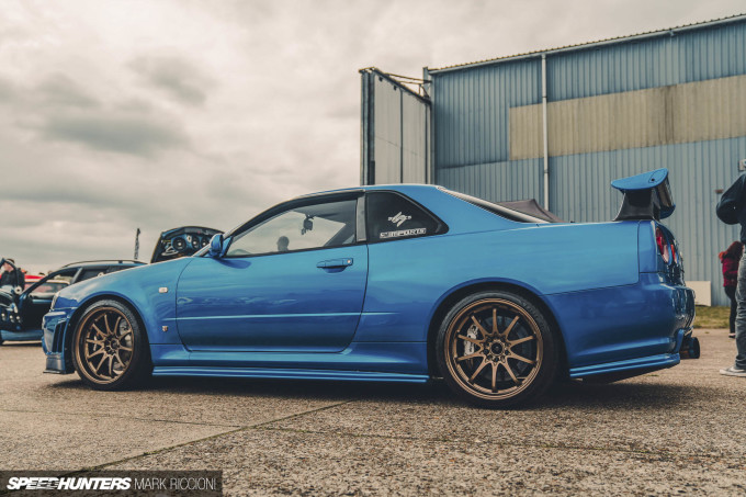 2018 Players 12 for Speedhunters by Mark Riccioni-97
