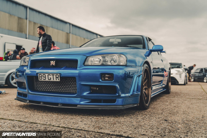 2018 Players 12 for Speedhunters by Mark Riccioni-98