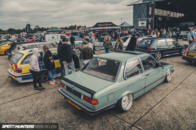 2018 Players 12 for Speedhunters by Mark Riccioni-99