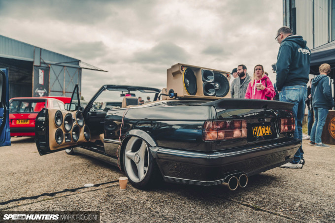 2018 Players 12 for Speedhunters by Mark Riccioni-103