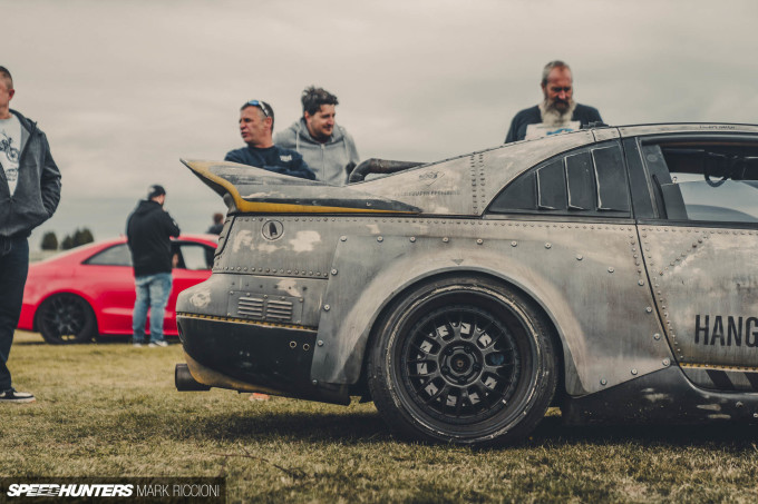 2018 Players 12 for Speedhunters by Mark Riccioni-105