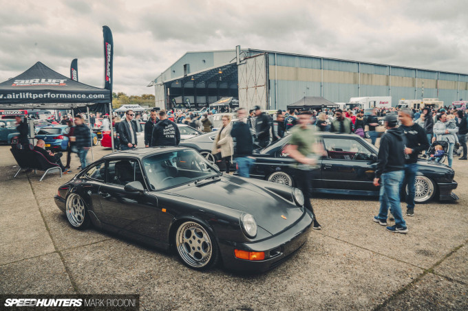 2018 Players 12 for Speedhunters by Mark Riccioni-109