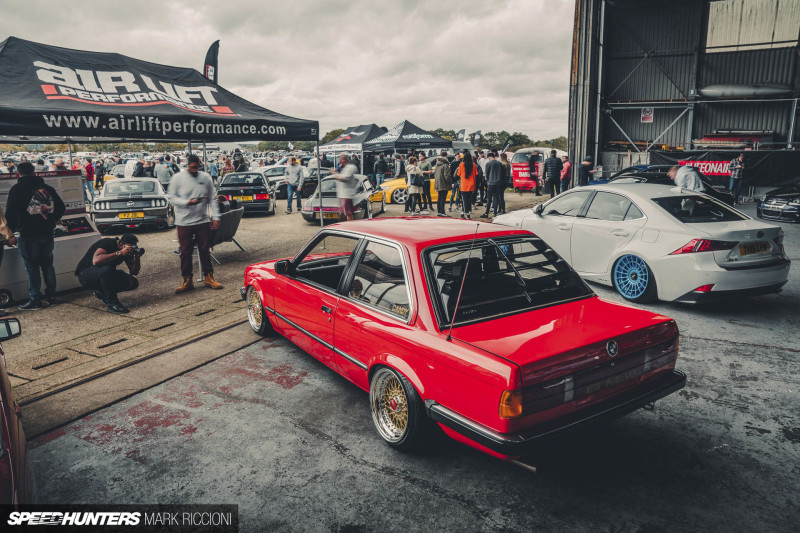 2018 Players 12 for Speedhunters by Mark Riccioni-110