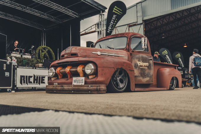 2018 Players 12 for Speedhunters by Mark Riccioni-114