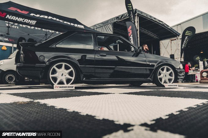 2018 Players 12 for Speedhunters by Mark Riccioni-115