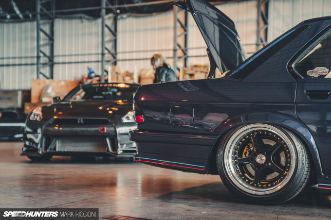 2018 Players 12 for Speedhunters by Mark Riccioni-119