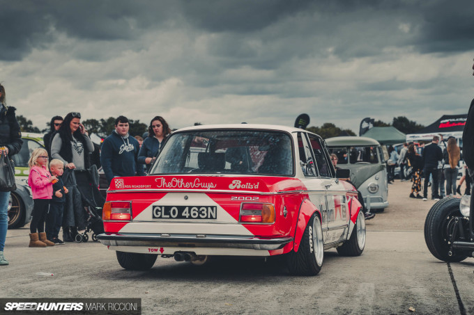 2018 Players 12 for Speedhunters by Mark Riccioni-122