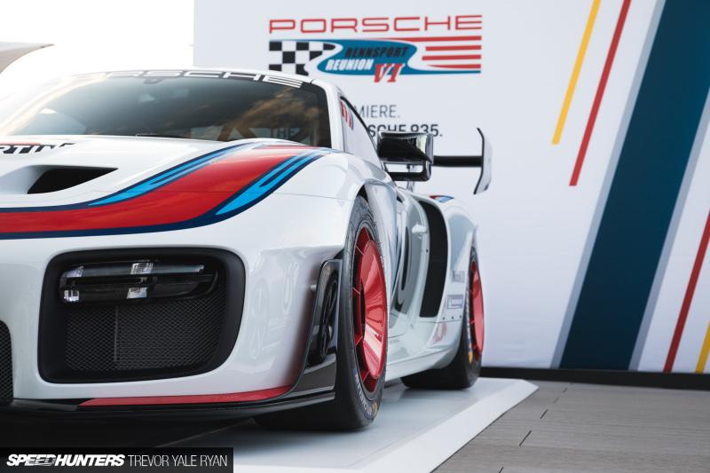 2018-SH_New-Porsche-935-At-Rennsport_Trevor-Ryan-004
