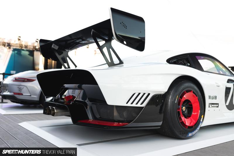 2018-SH_New-Porsche-935-At-Rennsport_Trevor-Ryan-005