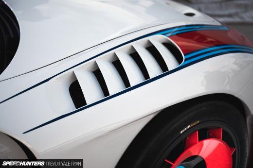 2018-SH_New-Porsche-935-At-Rennsport_Trevor-Ryan-008