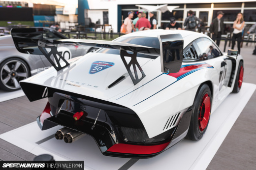 2018-SH_New-Porsche-935-At-Rennsport_Trevor-Ryan-009